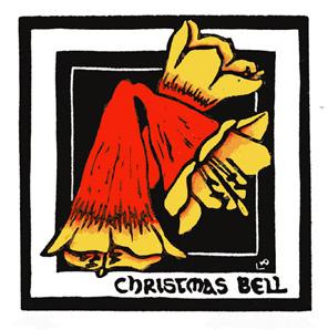 christmas-bells-linocut