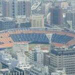 ハマの番長こと三浦大輔投手が横浜DeNAベイスターズを引退