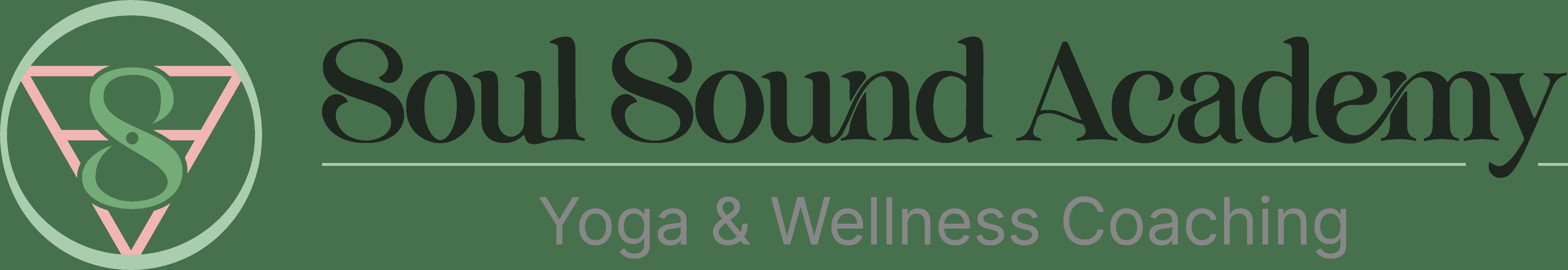 Soul Sound Academy