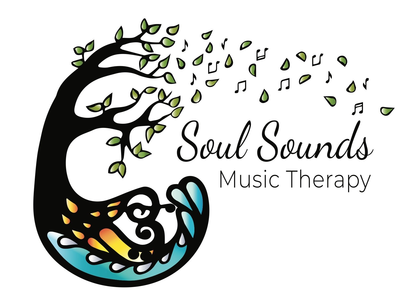 Soul Sounds Music Therapy