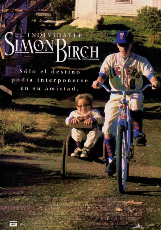 simon-birch-movie-poster-1998-1020488327