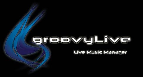 GroovyLive Agency