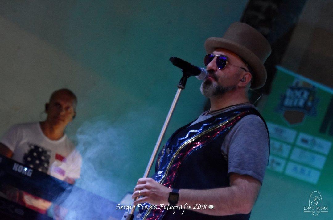 Davide_Gugliotta_cantante_tributo_zucchero_soul_sugar