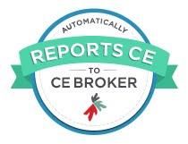 cebroker-seal-1