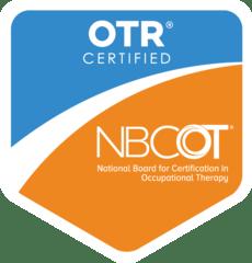 nbcot-4d61ba90