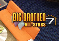 big brother all-stars