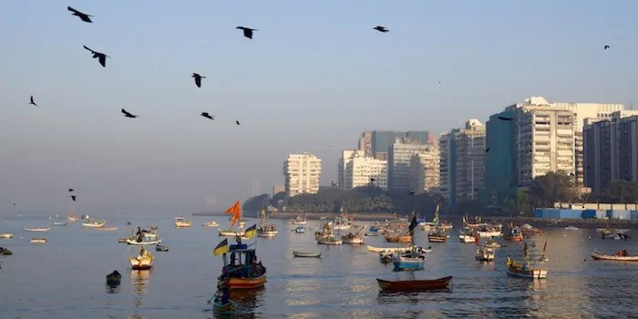 The Rise of Sustainable Hotels in Mumbai?