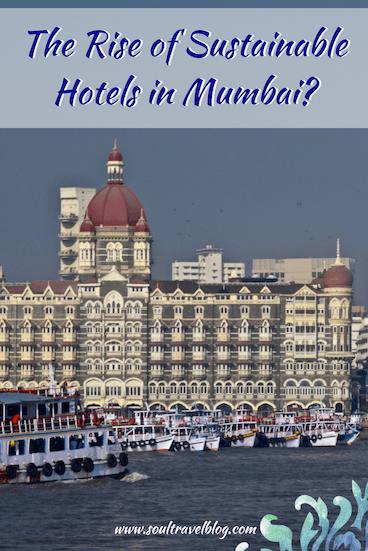 Eco Hotels Mumbai