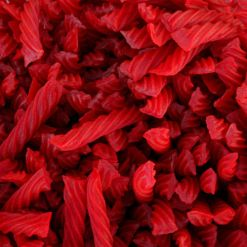 Red Licorice | Soul Vapor E Liquid