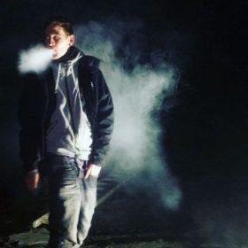 Underground Vaper | Soul Vapor Vaping News Blog