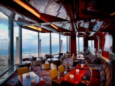dining World_s Highest Restaurant burj-khalifa-top-floor-restaurant-atmosphere-dubai
