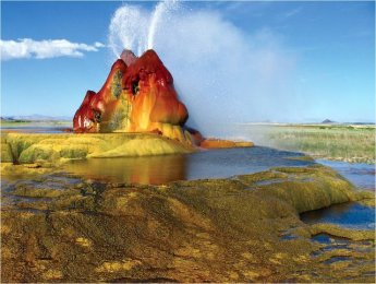 fly-geyser-washoe-county-nevada1