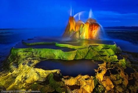 fly-geyser