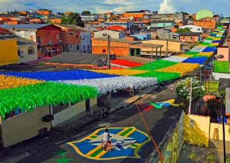 Jalan-Pelangi-di-Brazil