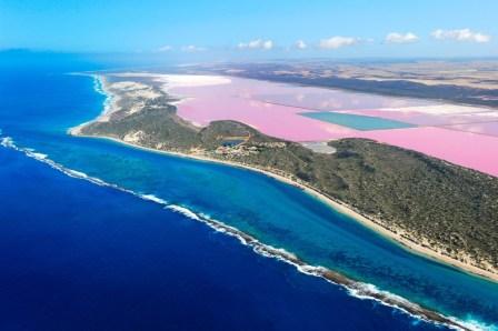 Pink-Lake-71927c