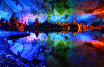 Reed-Flute-Cave-Guilin-China-Asia-1