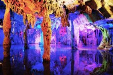 REED FLUTE CAVE, GUILIN, CHINA2