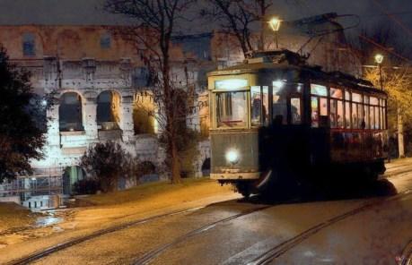 tramjazz_rome-690x445-1