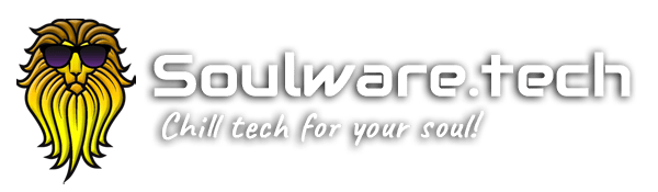 Soulware Technology