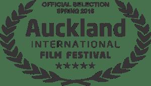 Festivals and awards, award-winning film, documentary, conservation, Auckland International Film Festival