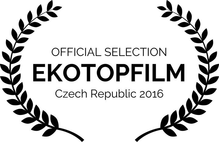 Festivals and awards, award-winning film, documentary, conservation, Ekotopfilm Festival