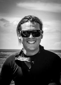 Client testimonial, recommendation, review, Trawangan Dive, Adam Baxter