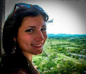 Client testimonial, recommendation, review, Bale Sampan, Kate Tarabelli