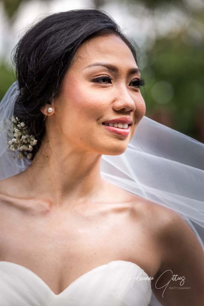 wedding photography, bride, weddings, marriage, romantic, love