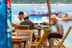 Resorts, luxurious, accommodation, holiday, vacation, getaway, restuarant, cafe, beach