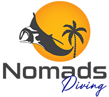 Nomads_Diving02