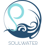 cropped-Soulwater_blue_254E70_sea-transparent_8DDBE0_square.png