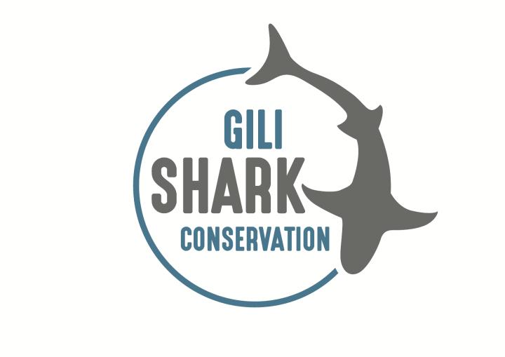 Gili-Shark-Conservation-Logo_COL