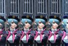 【動画】PS4版クローズドβテスト クーナライブ