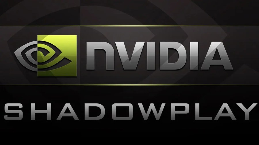 GeForce ShadowPlay™でPSO2を録画しよう