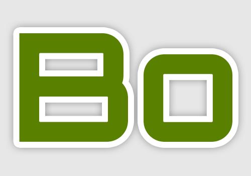 【PSO2】バウンサーのスキル振り【EP5】