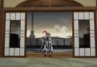 法撃剣士スタークォーツ・パート5