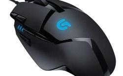 【PSO2】3ボタンタイプにおすすめしたいゲーミングマウス3種