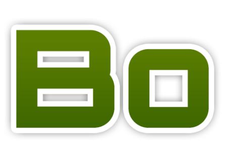 【PSO2】バウンサーのスキル振り【EP6】