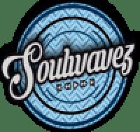 Soulwavez