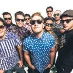 Kchiporros dará concierto en El Plaza Condesa
