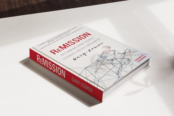 remission-book