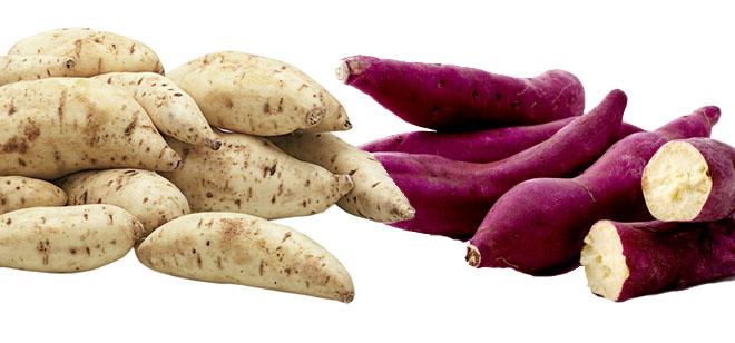 Batata-doce-roxa-ou-branca-qual-a-melhor