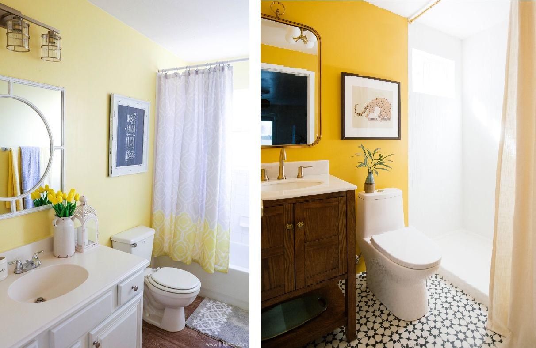 10 idees de couleurs de peinture pour