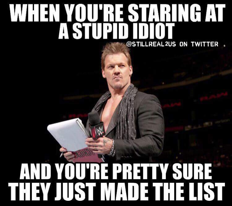 Stupid Memes Funny Quotes 67 1 Fit For Fun