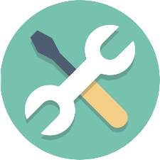 pages generator tools