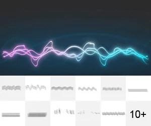 audio-lines