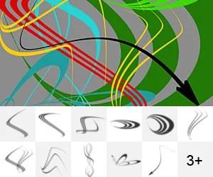 vector-curves-hq