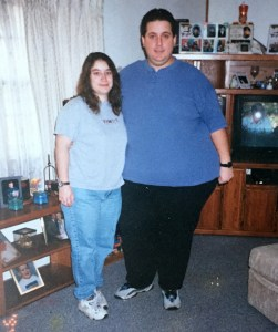 amberandi1999