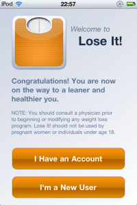 lose-it-app-calorie-counting-RKVC-weigh-in-The-Good-Life