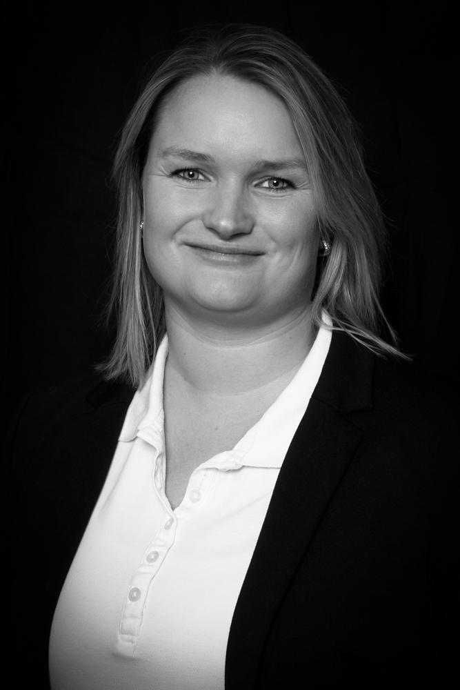 Sarah Henig